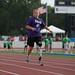 20120525_SpecialOlympics_1657