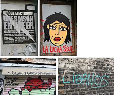 5g23 Rue Aubervilliers montaje 2