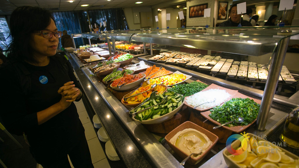 Day 1- Kosher Breakfast and Nazareth  Our Awesome Planet-23.jpg