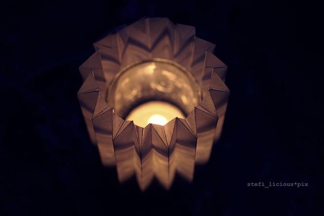 licht_spiel3