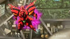 Gundam AGE 2 Episode 24 X-rounder Youtube Gundam PH (54)