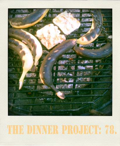 the dinner project: kw 17.
