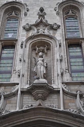 2012.04.29.085 - MECHELEN - Stadhuis van Mechelen