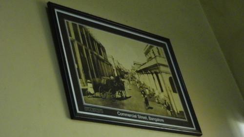 Old Bangalore Photos