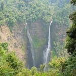 03 Viajefilos en Laos, Bolaven Plateau 14