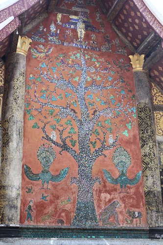 20120128_2860_tree-of-life-mosaic