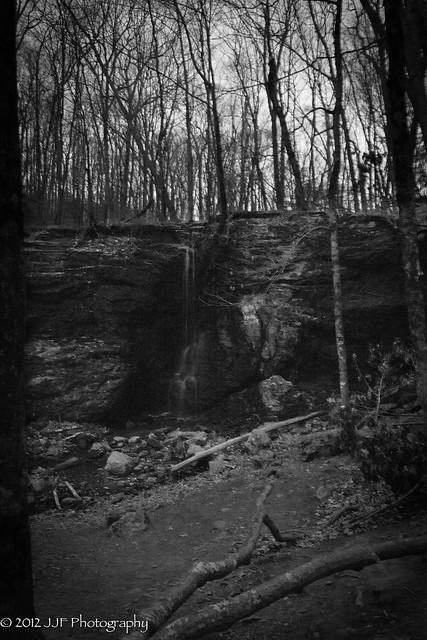 2012_Apr_11_Blackledge Falls_003