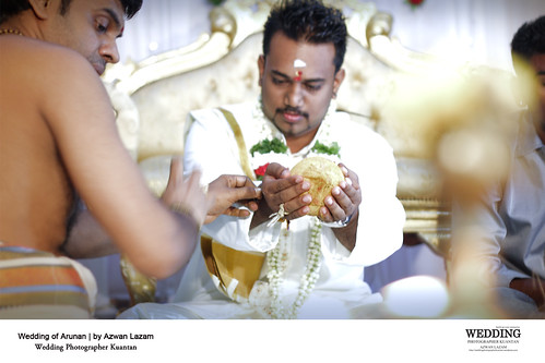 wedding-of indian-malaysia-2