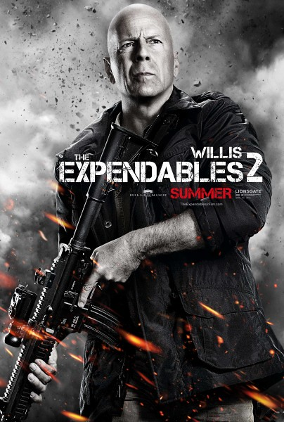 expendables-2-movie-poster-bruce-willis-404x600