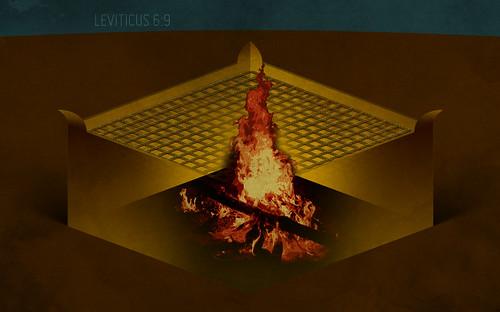 leviticus 6-9_905