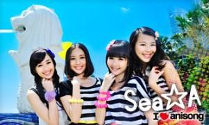 tn_seaa_2