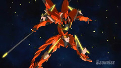 Gundam AGE 3 Episode 36 The Stolen Gundam Youtube Gundam PH (30)