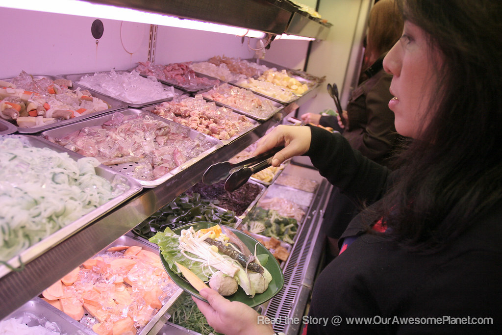 Tian Tian Hot Pot-19.jpg