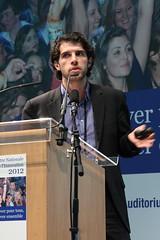Benjamin Augros, pretachanger.fr