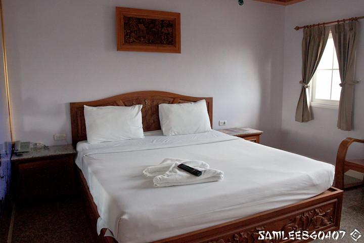 20120512 Paramount Palace Hotel @ Danok-4