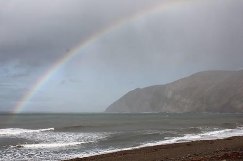 20120417_4105_rainbow