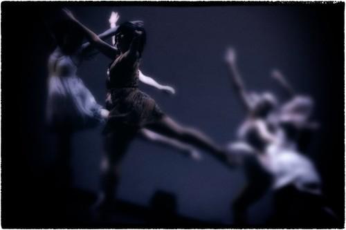 Last Dance_1