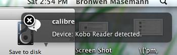 Screen Shot 2012-06-09 at 2.54.50 PM