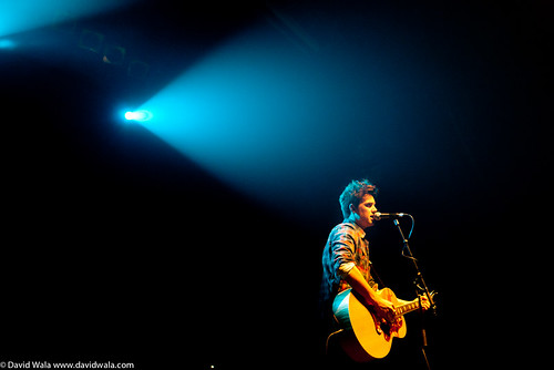 Tyler Hilton Newcastle Academy 14 June 2012-1.jpg
