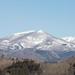 Mt.Funagata