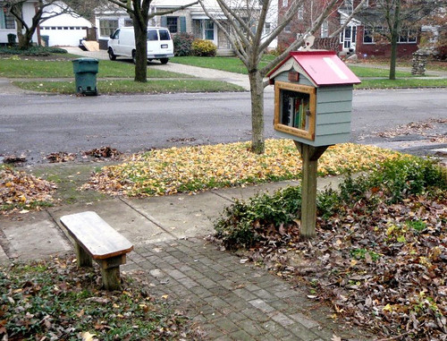 little-free-library-02