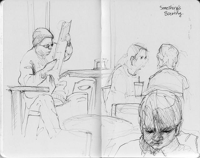 sketchbook2011_051