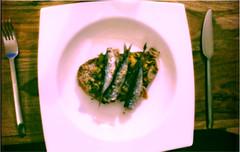 sardine6