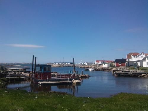 Göteborg 2012 May (87)