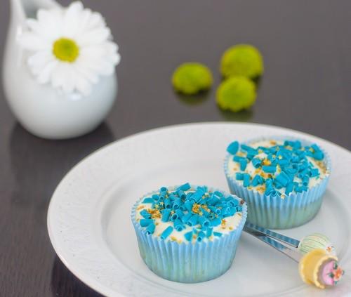 cupcakes cu vanilie (1 of 1)-5