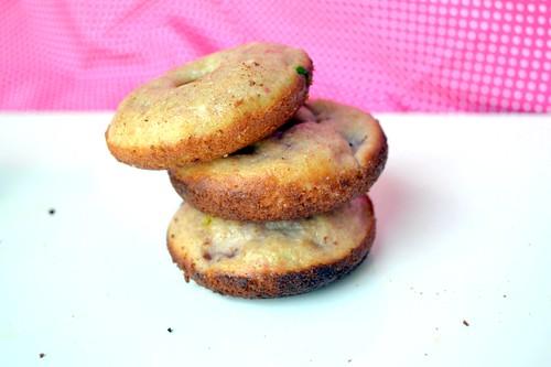 baking 6-10 102