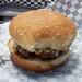 Burger Factory - the burger