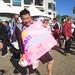 SC Half Marathon and 10k