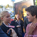 Alli Simpson & Billy Unger - DSC_0053