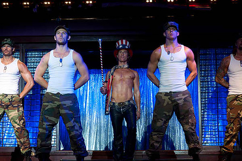 Magic_Mike 7/29/12