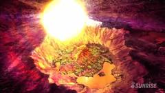 Gundam AGE 3 Episode 33 Howl to the Earth Youtube Gundam PH 0020