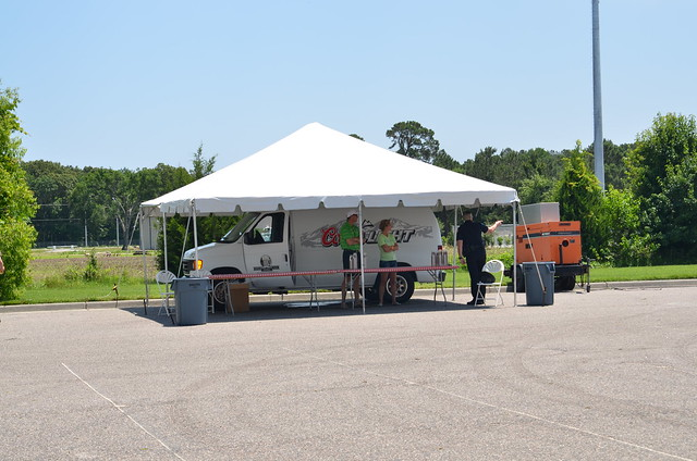 stihl inc family picnic 2012 (6)