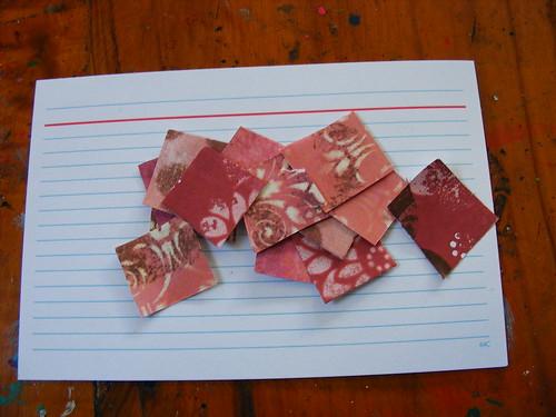 Blog - Scrapbooking squares 2