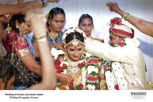 wedding-of indian-malaysia-3