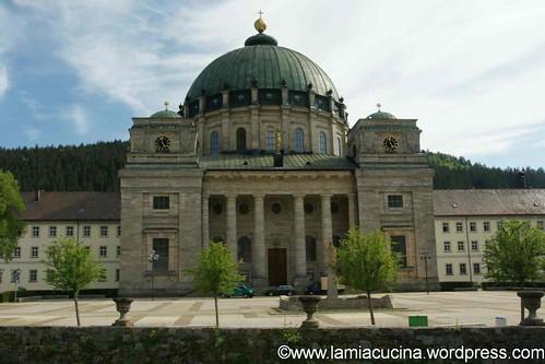 St. Blasien 2_2012 05 14_4985