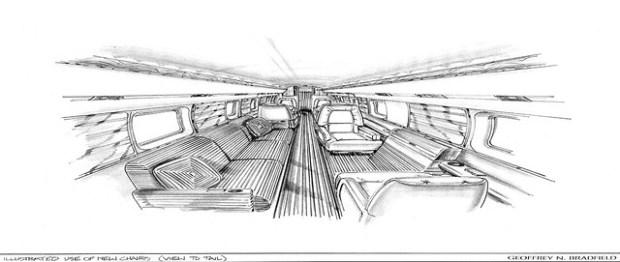 Plane Rendering