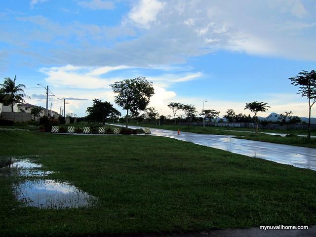 Around Nuvali June 2012 (17)