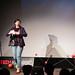 TEDxKidsBC-Change2012_MG_3337