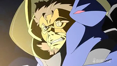 Gundam AGE 3 Episode 35 Cursed Treasure Youtube Gundam PH 0001