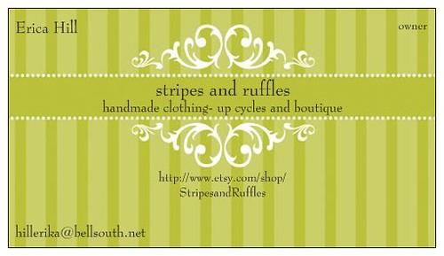 stripesandrufflescard