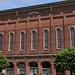 Stuart's Opera House, Nelsonville OH