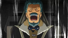 Gundam AGE 3 Episode 36 The Stolen Gundam Youtube Gundam PH (32)
