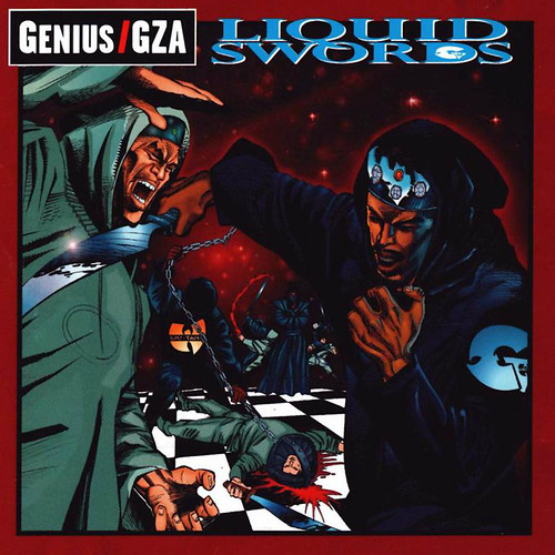 gza-liquid_swords