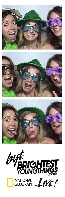 Poshbooth035