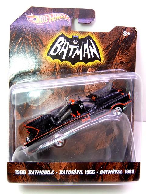 hot wheels batman 1966 tv batmobile (1)