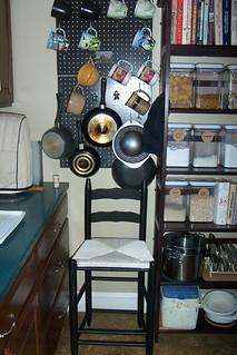newboat-stools-etc0013